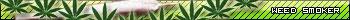 image: cannabis-weed-smoker